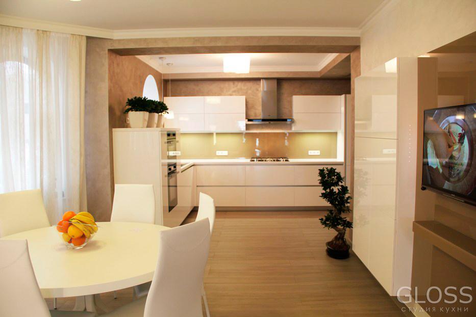 Кухня-углавая-крашенная-МДФ-столешница-из-искусственного-камня-12