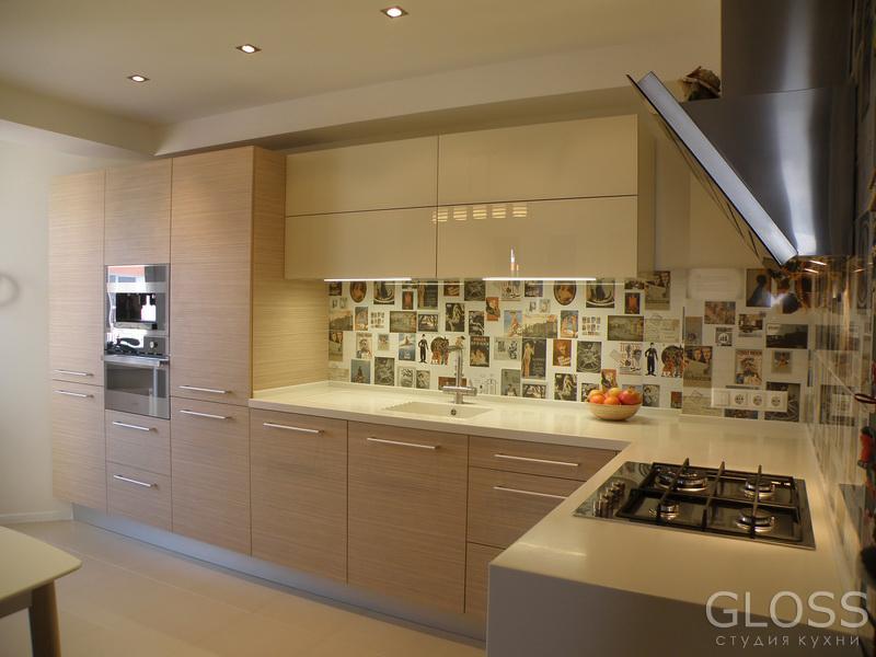 Кухня-углавая-фасады-комбинированные-МДФ-крашенное-и-ЛДСП-столешница-из-искусственного-камня-3