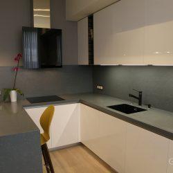 Кухня-угловая-фасады-крашеные-МДФ-столешница-из-искусственного-камня-с-барной-стойкой-3