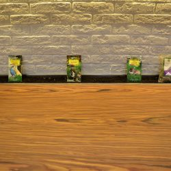 Gloss-студия-кухни-в Красноярске-фасады-стекло-крашеное-7