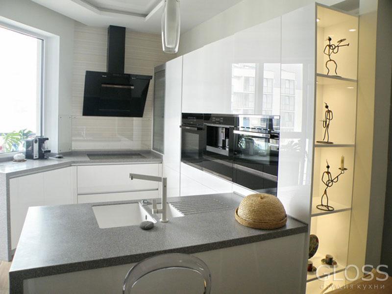 Kitchen 008 modern minimalistic (12)